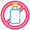 乳製品不使用